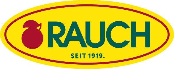 RAUCH Logo CMYK IsoCV2 with1919